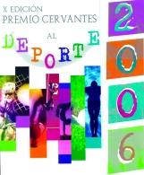 77.b Premio Cervantes1