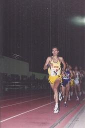 1994 Nocturna-José Cerezo Ganador del 800
