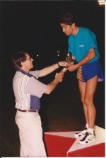 (5.9) 1988 D, José María Odriozola