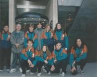 Zornotza 1995