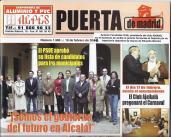 2006-premio-cervantes