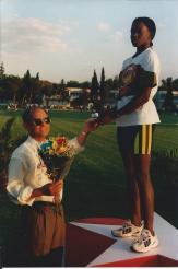 1998-xi-noctramon-alonso